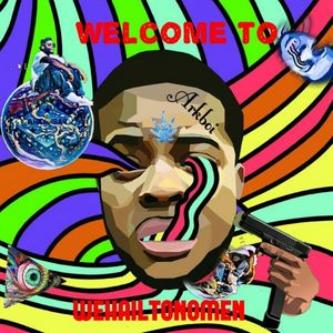 arkboi_joe_b_welcome_to_wehailtonomen-front